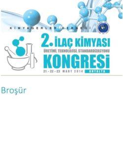 2-ilac-kongresi-kongre-brosuru