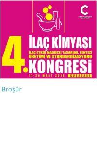 4-ilac-kongresi-brosur-kapak