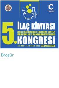 5-ilac-kongresi-brosur-kapak