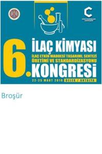6-ilac-kongresi-brosur-kapak