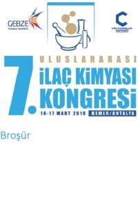 7-ilac-kongresi-brosur-kapak